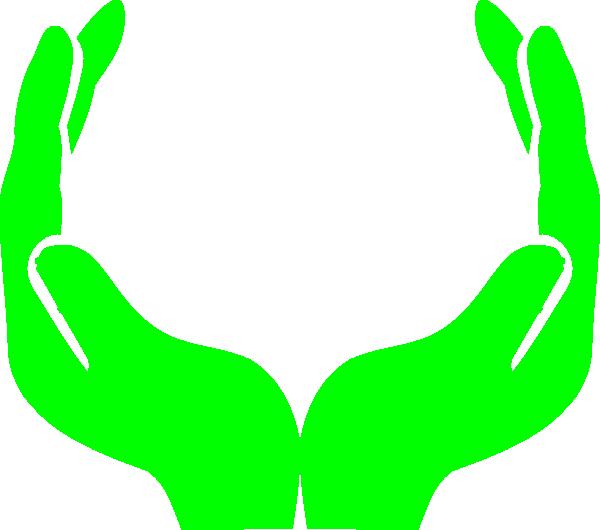 Clip art at clker. Hand clipart unity