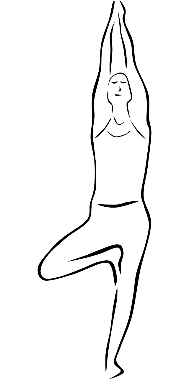 Hand clipart yoga. For the chakras jennifer