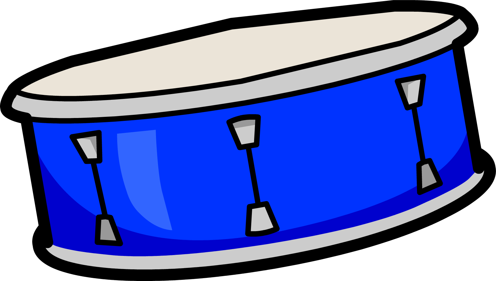 Hands clipart drumming. Blue snare drum club
