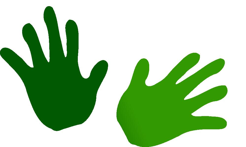 Clipartist net clip art. Hands clipart equality