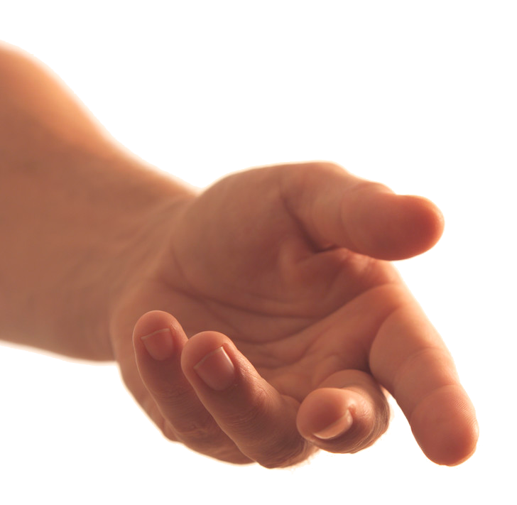 Fingers clipart brown hand. Hands png image purepng