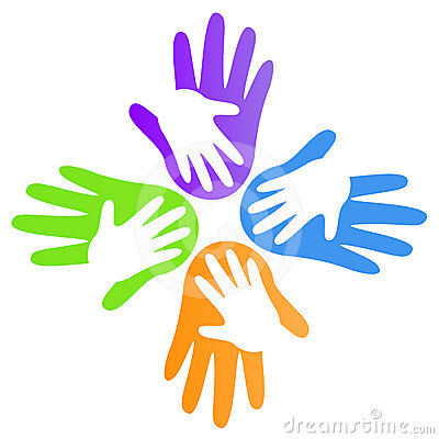 Helping clipart hand clipart.  clipartlook