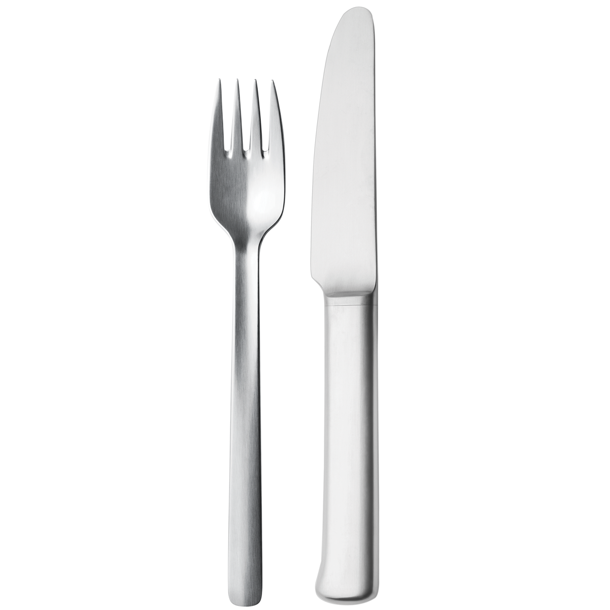 Hands clipart knife. Fork and two isolated