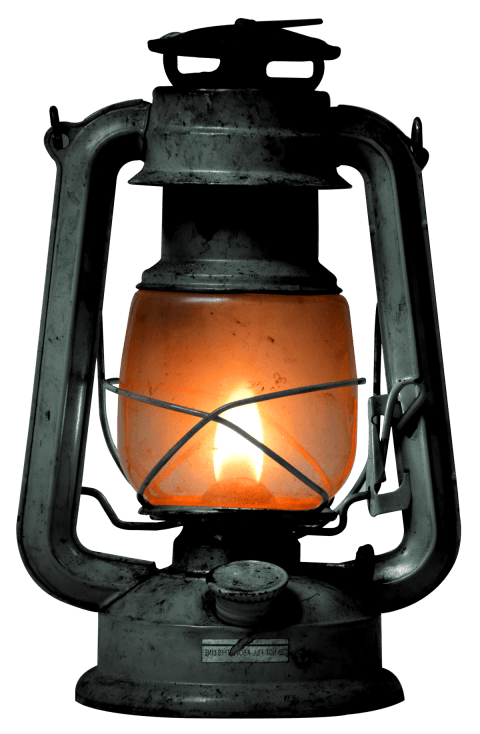 Lamp clipart islamic. Png free images toppng