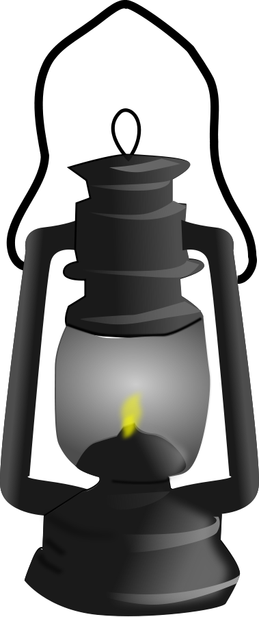 collection of free. Hands clipart lantern