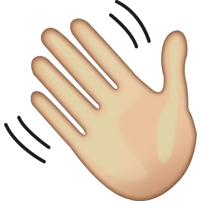 Hands clipart monkey. Hand emoji png images