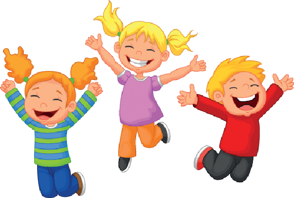 Kid cartoon cocuklar pinterest. Happy clipart