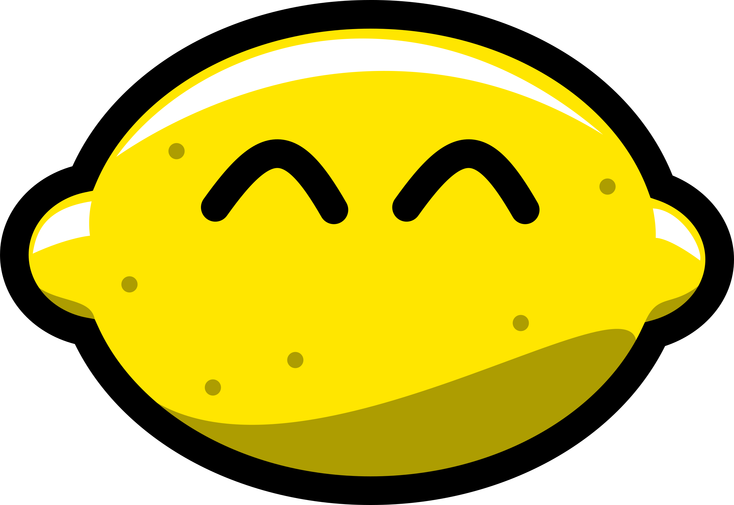 Pictures free download best. Lemons clipart happy lemon