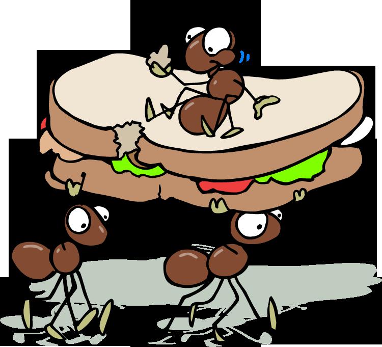 Fungi at getdrawings com. See clipart animated
