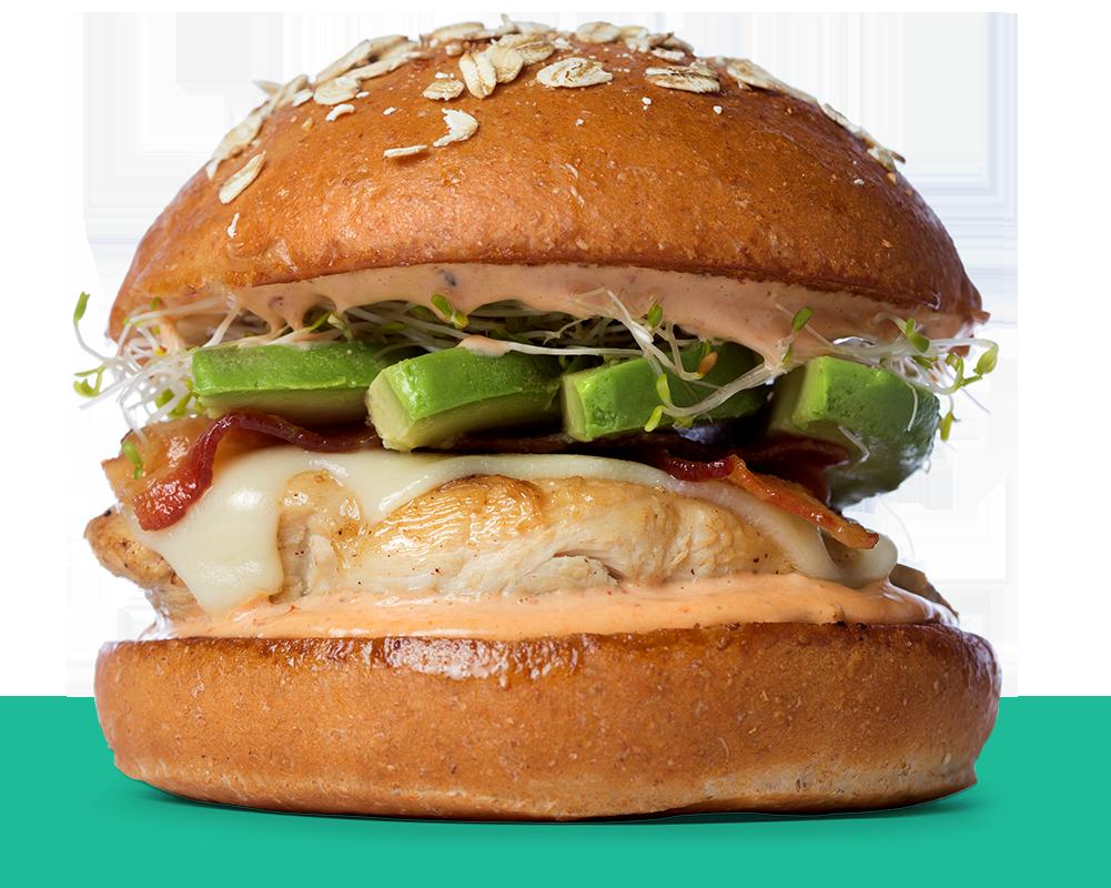 Shop clipart burger store. Grub bar burgers shakes