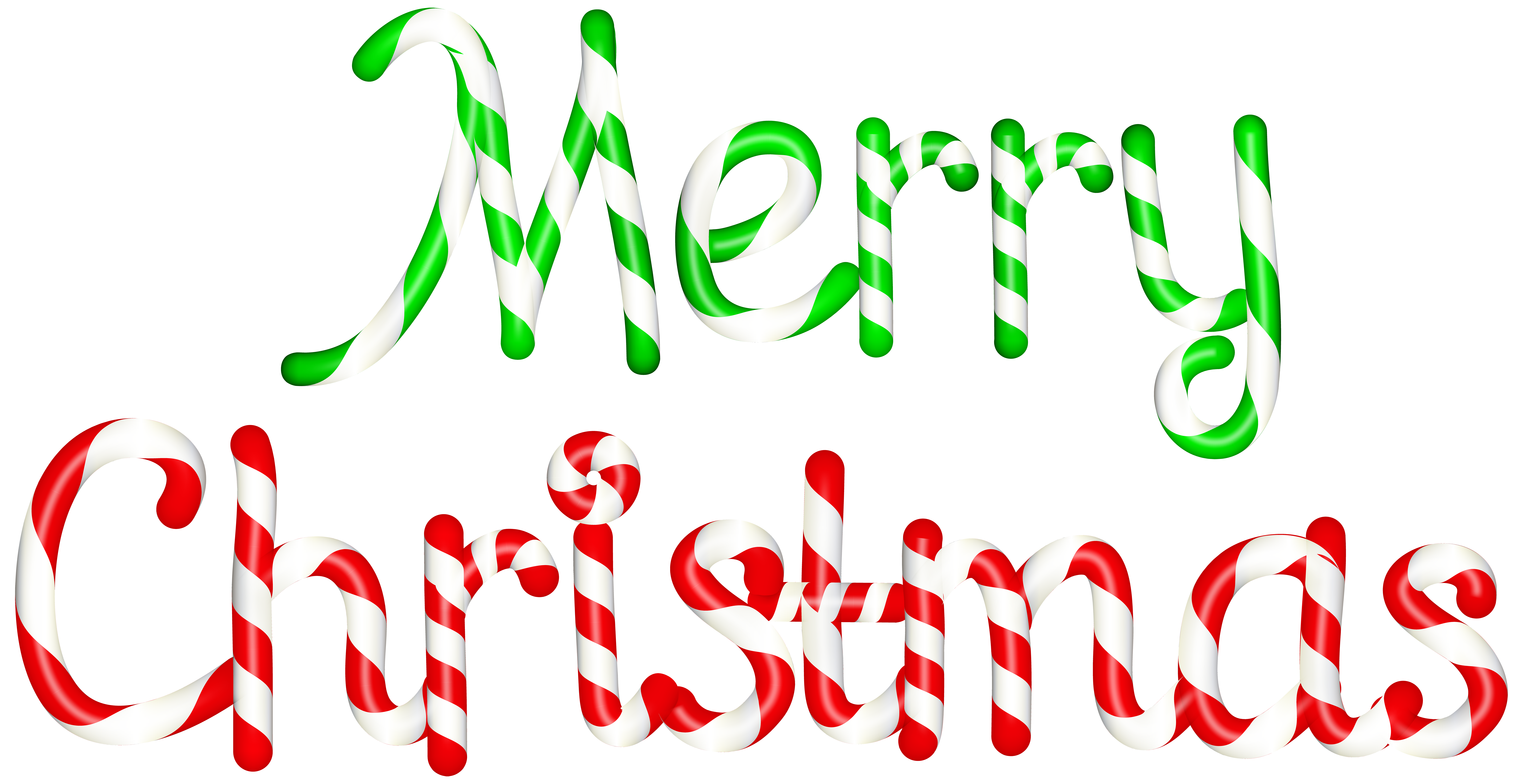 Free clipart merry christmas. Transparent png clip art