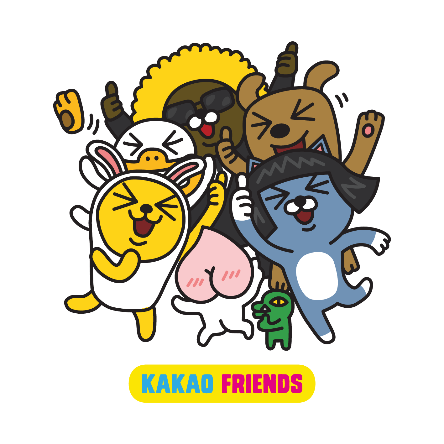 Apps you need to. Clipart happy chuseok