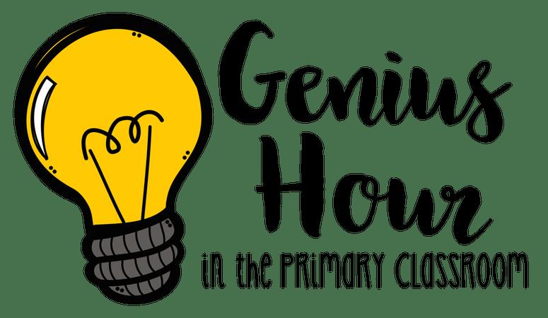 Awakening the genius in. Friendly clipart social hour