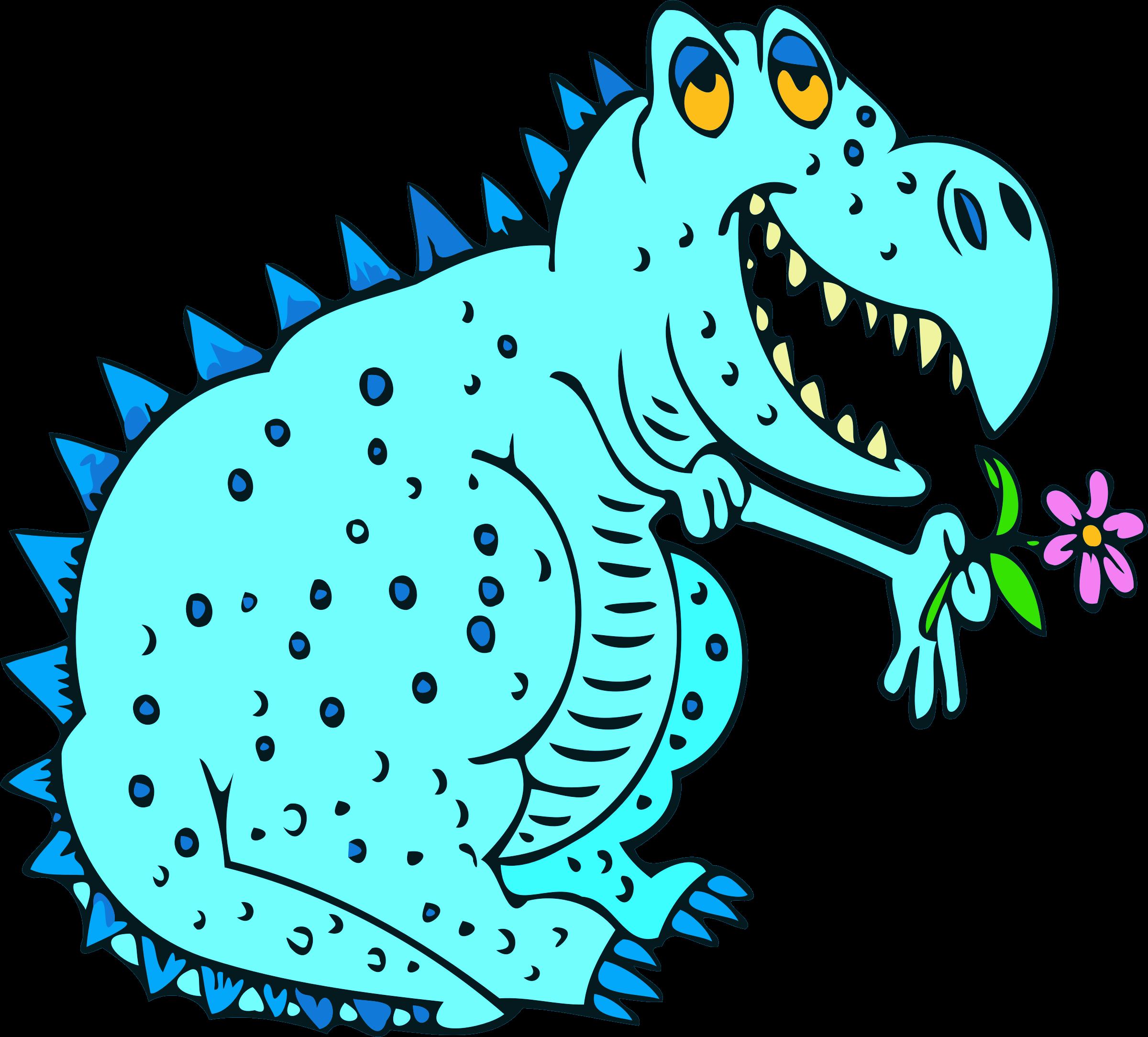 Dinosaur big image png. Dinosaurs clipart happy