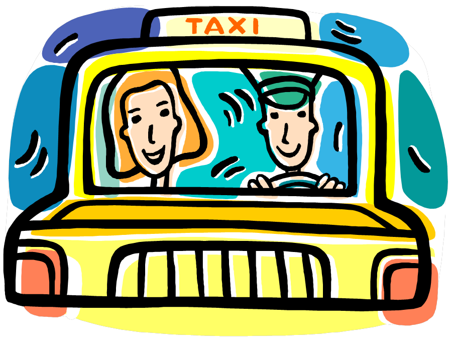 Driver clipart happy. Index of wp content