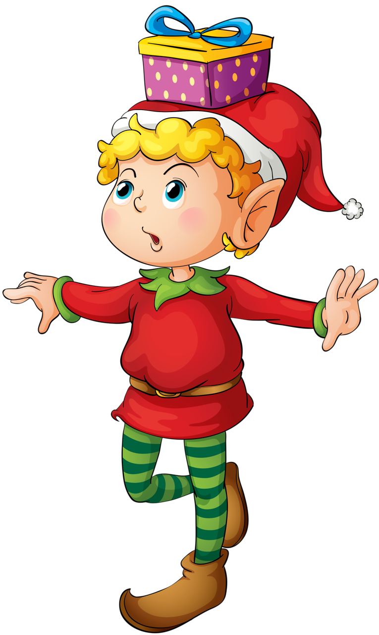 png elves gnomes. Country clipart elf