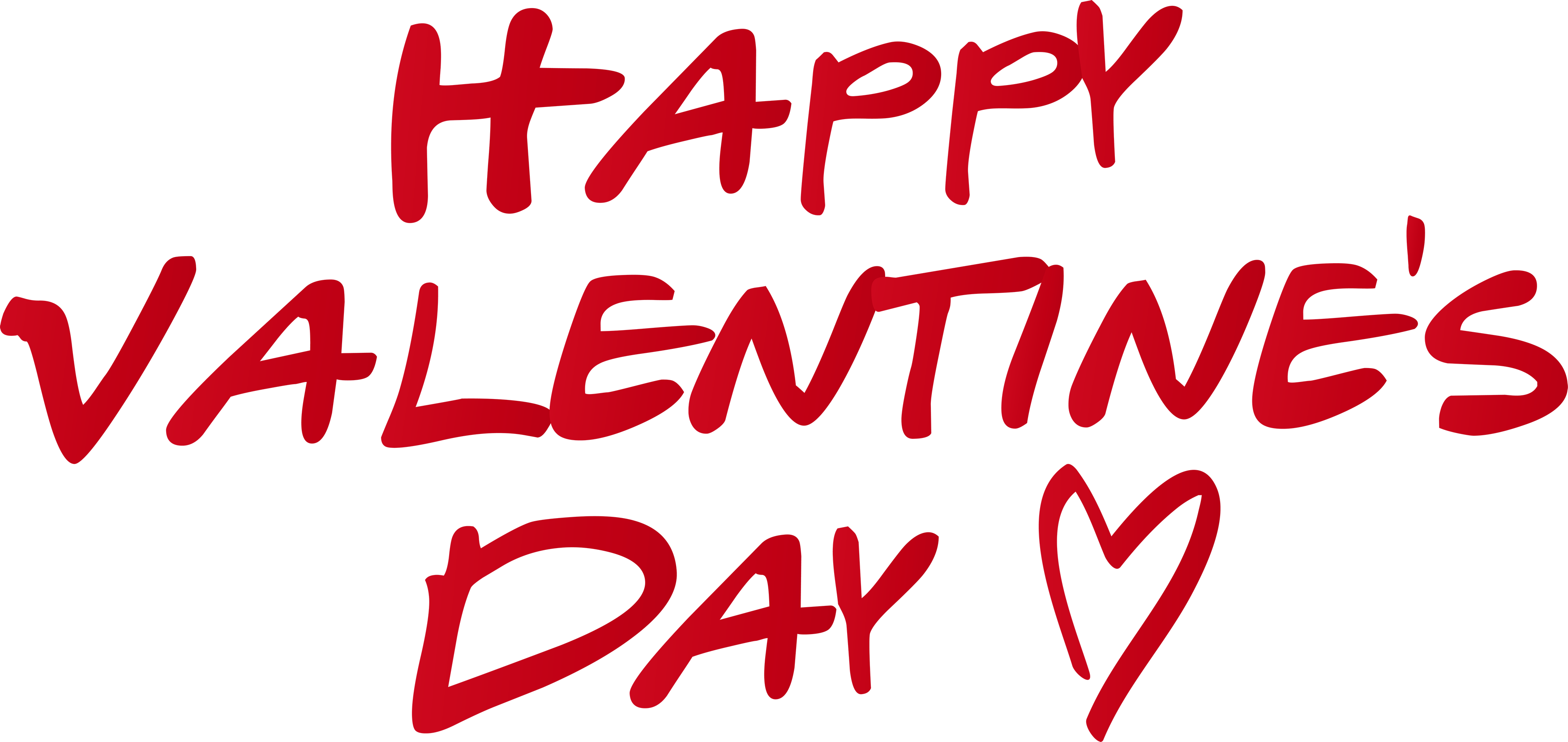 Family day png hd. Words clipart valentines