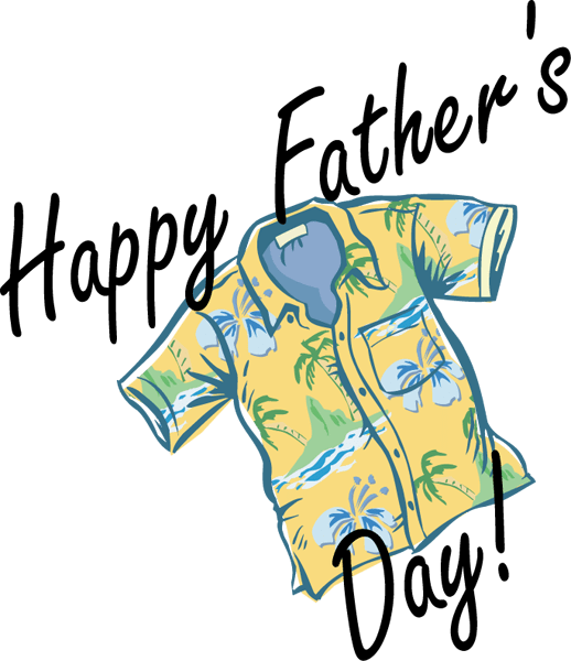 Funny at getdrawings com. Gift clipart fathers day