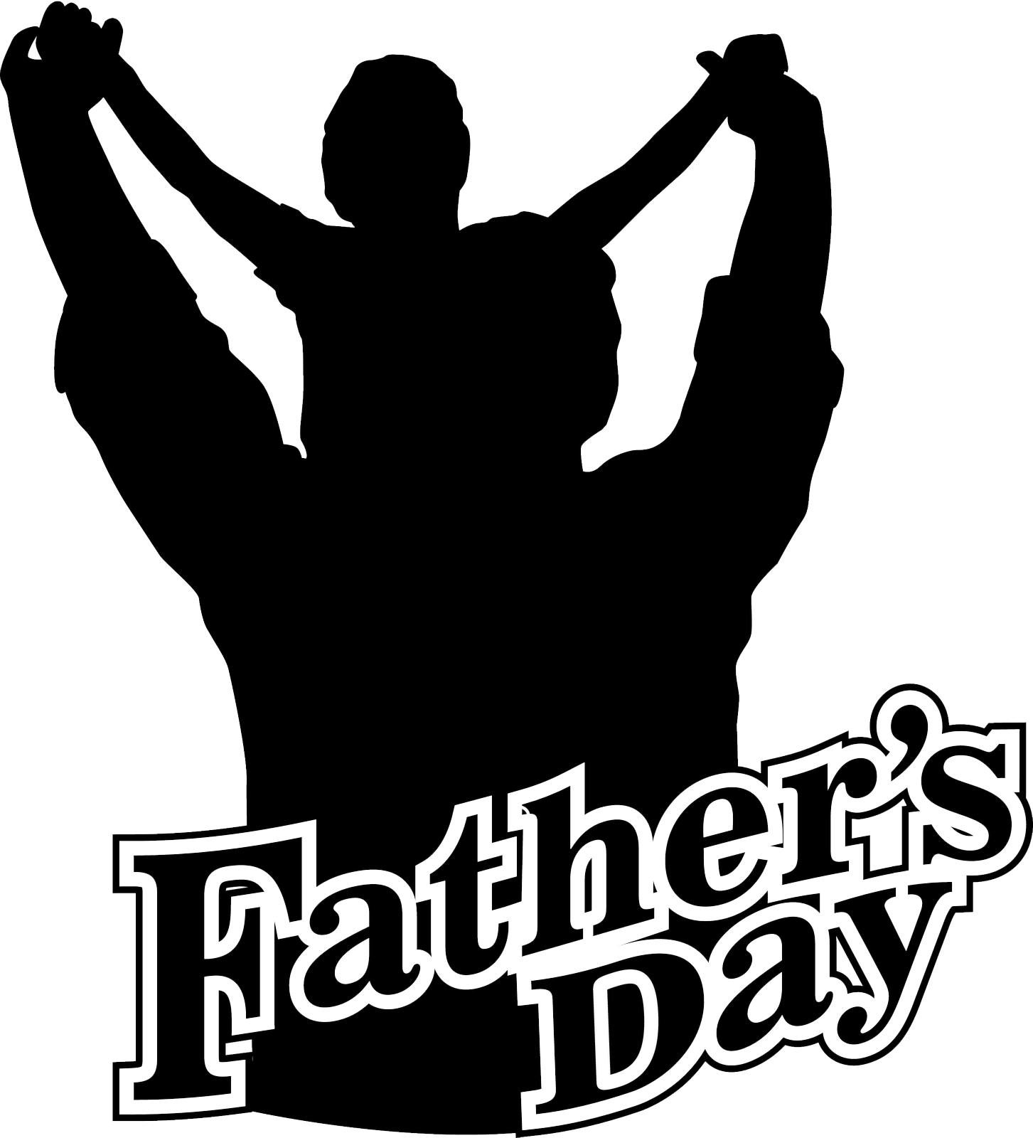 Gifts clipart fathers day. Hd png transparent images