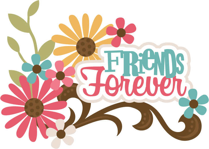 Happy clipart friendship day. Funny quotes piktochart visual