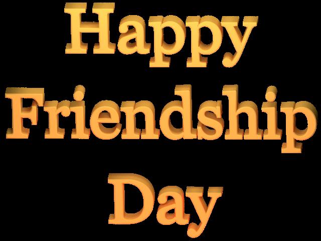 Friendship clipart friendship day. Clip art yahoo image