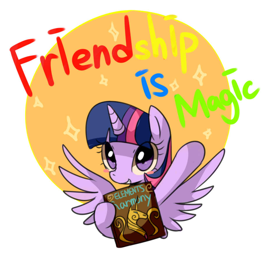 Friendship clipart friendship day. Happy spectacular friends quotes