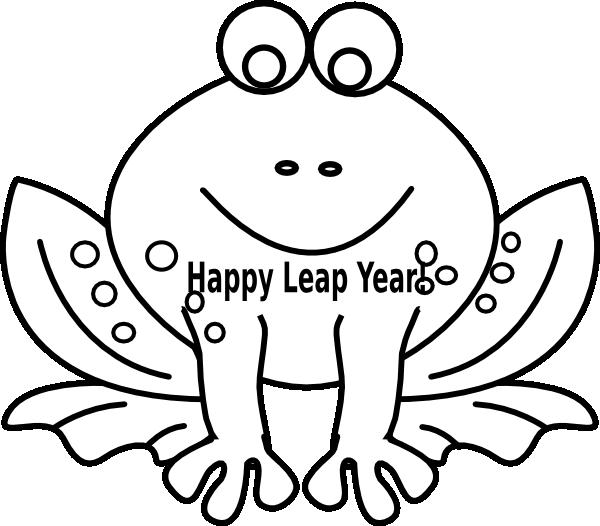 Hops clipart toad. Happy frog clip art