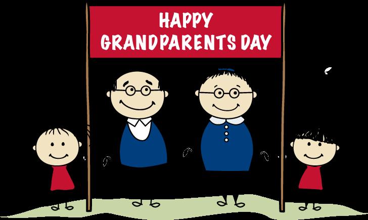 parents clipart parents day