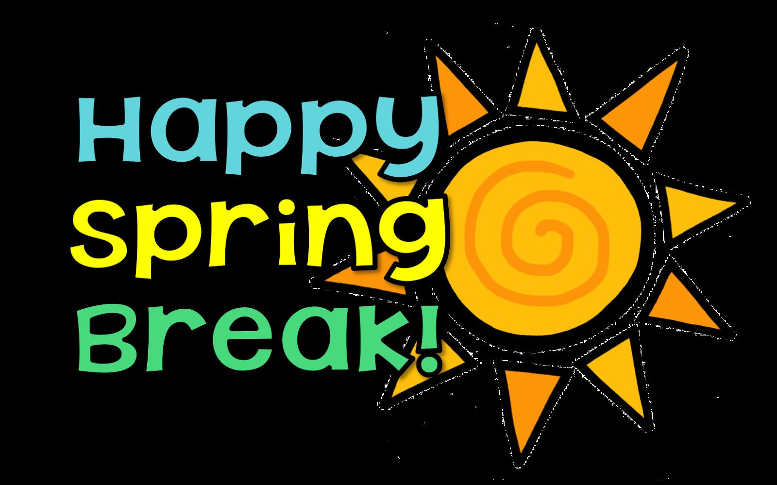 Spring break juarez lincoln. Homework clipart school