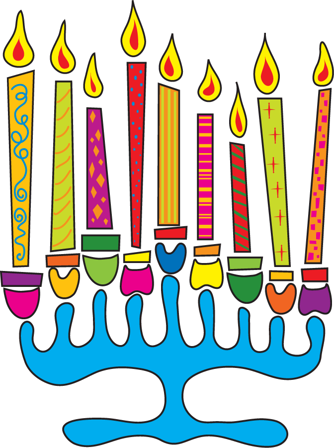 Kwanzaa clipart happy. Free pictures of download