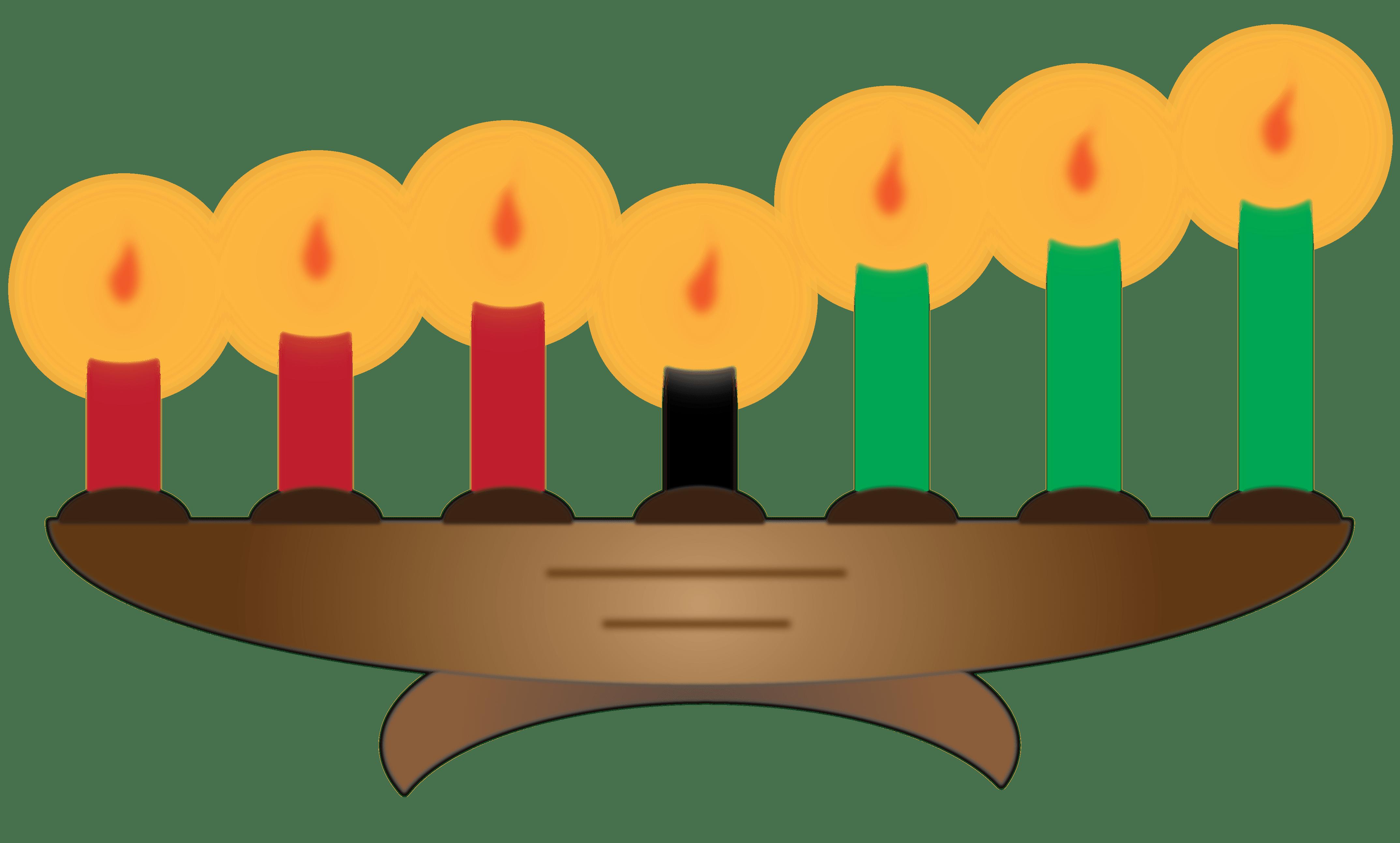Kwanzaa clipart happy. Free download clip art