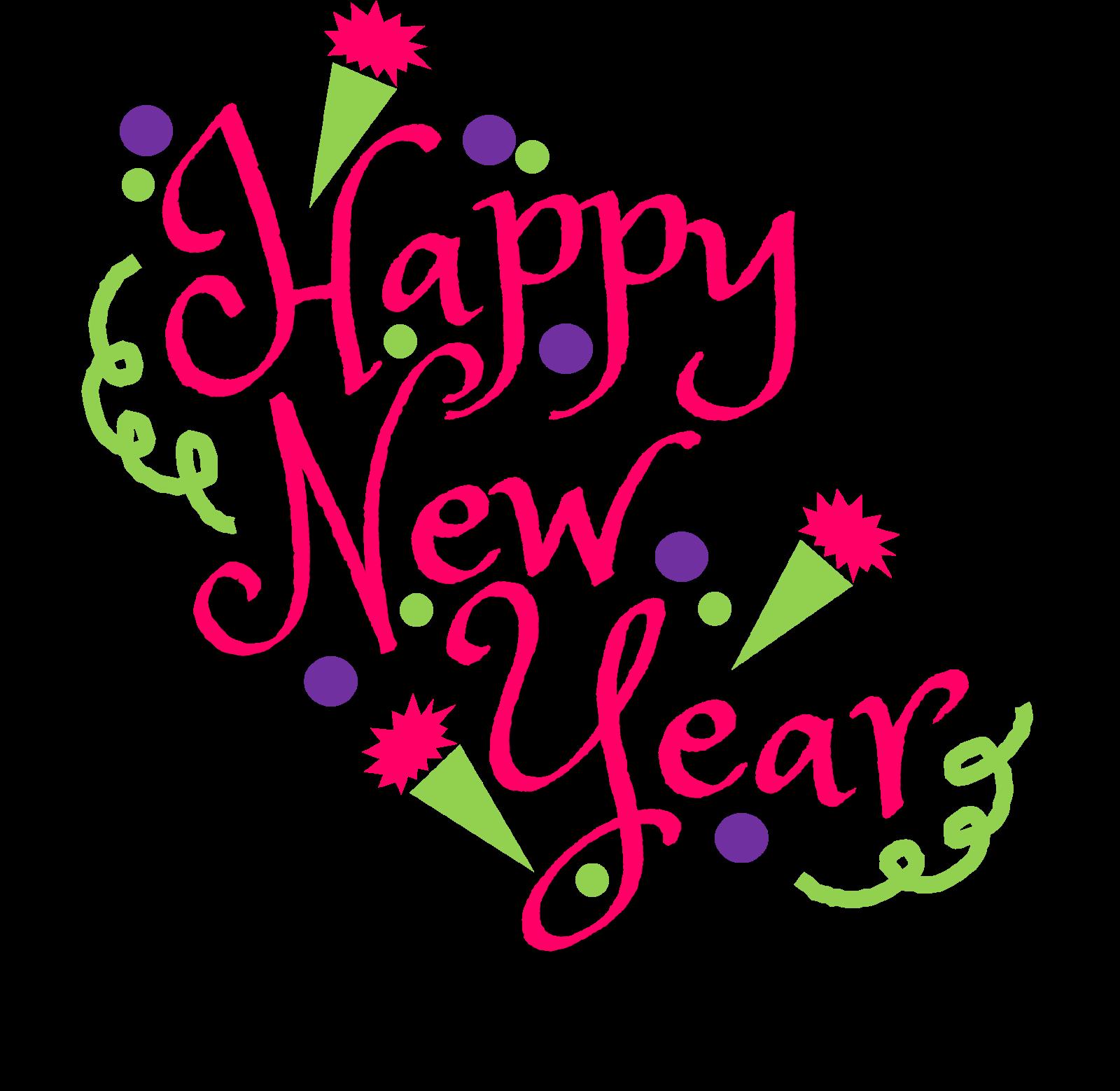 Writer clipart happy. New year golifehacks