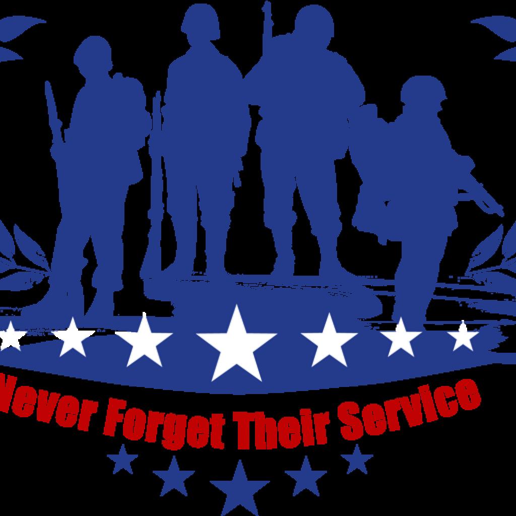 Clip art veterans music. Clipart happy memorial day