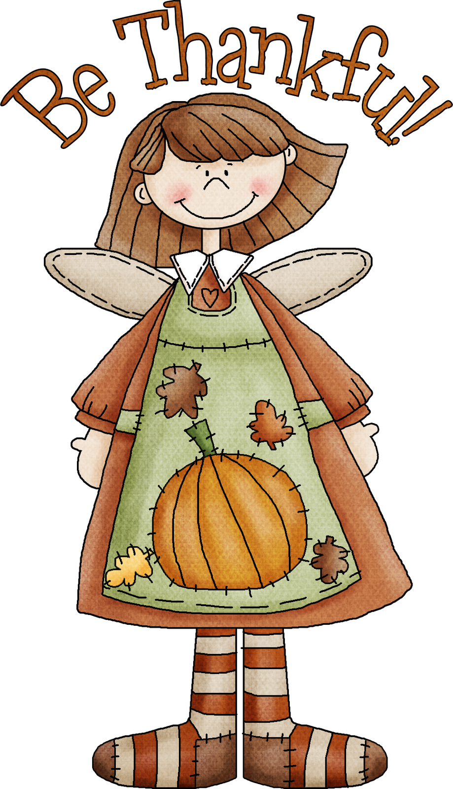 collection of high. Clipart happy november