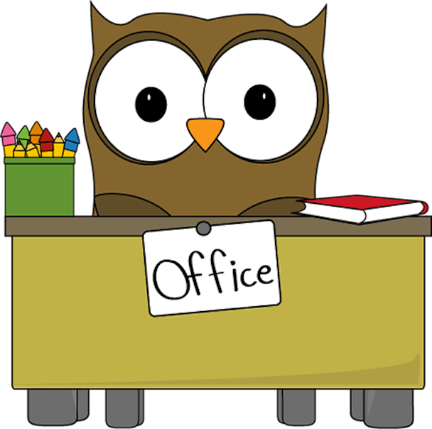 collection of new. Moving clipart office