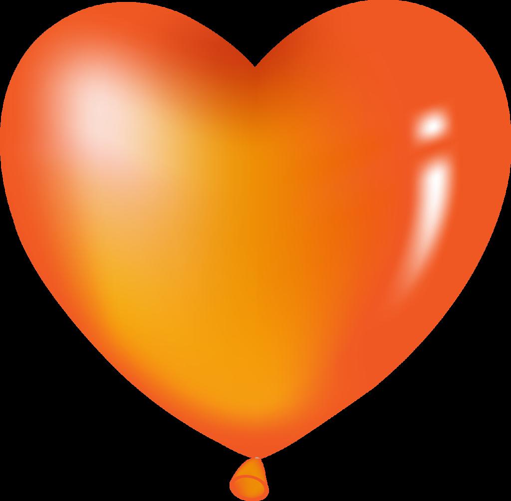 Lavender clipart hot air balloon.  clip art balloons