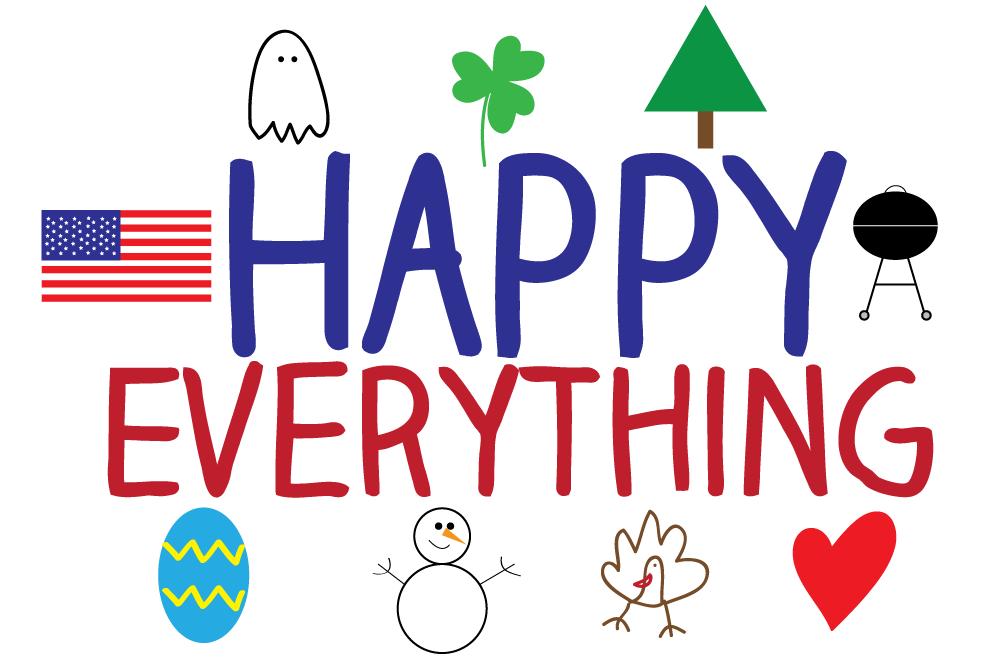 Coloring pages organized by. Schedule clipart public holiday