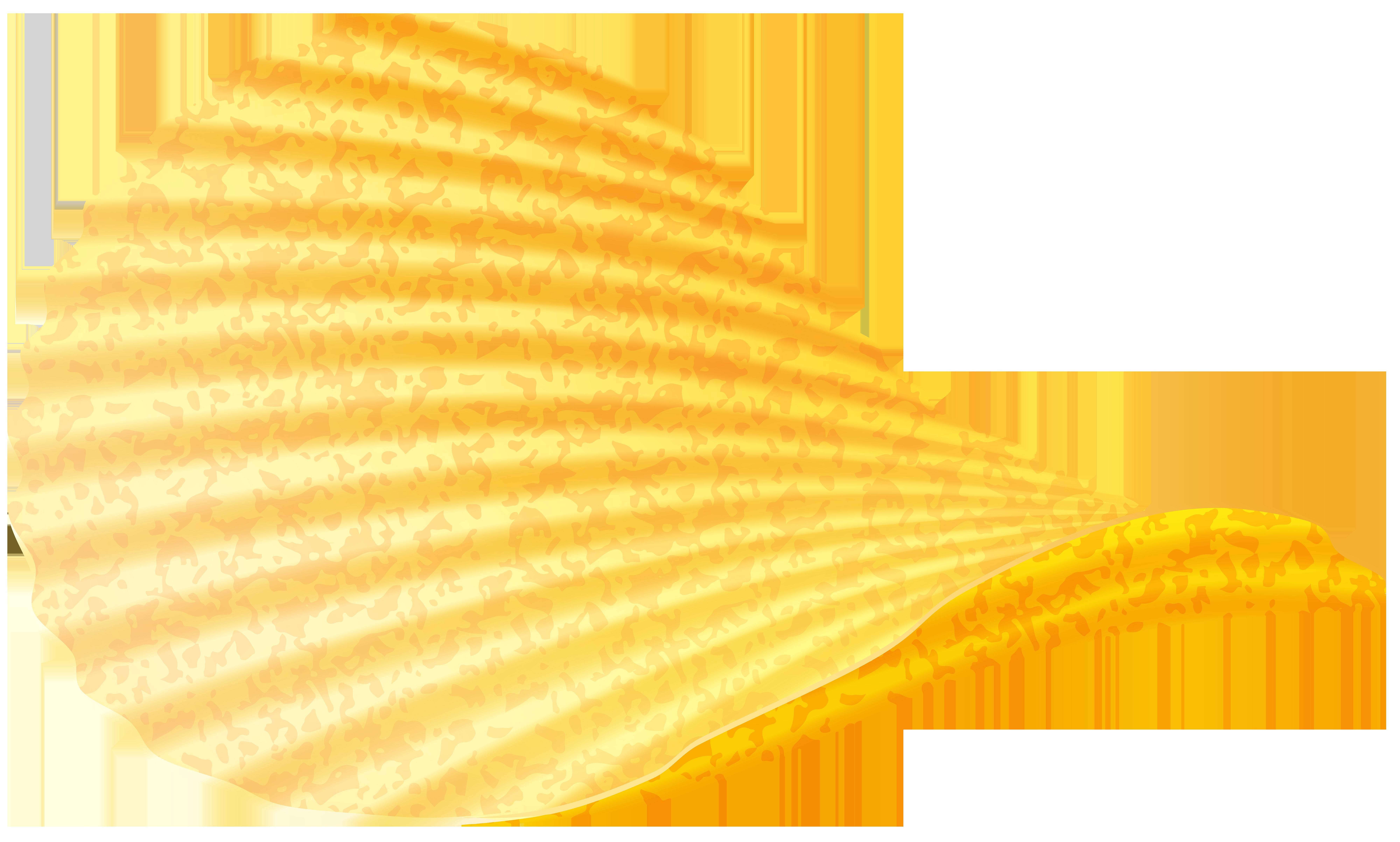 Chip clipart potatoe chip. Potato chips png clip
