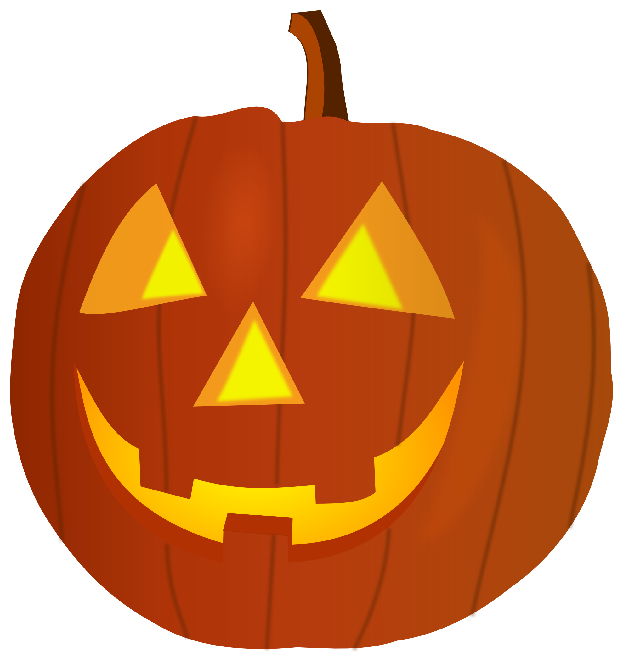 Happy halloween cyberuse free. Pumpkin clipart day
