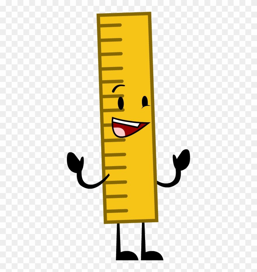 Idle wiki pinclipart . Ruler clipart comic
