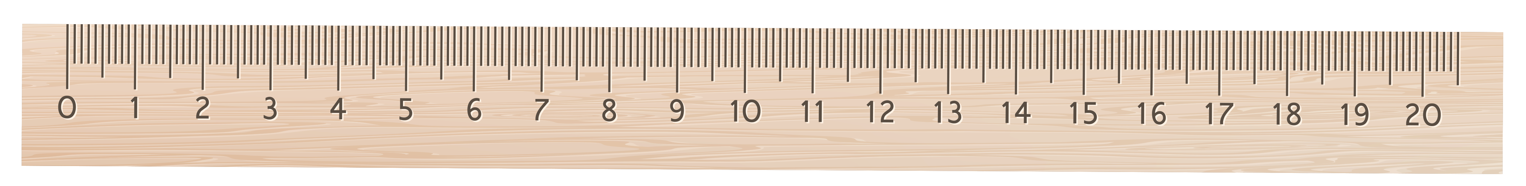Wooden png image gallery. Clipart school ruler