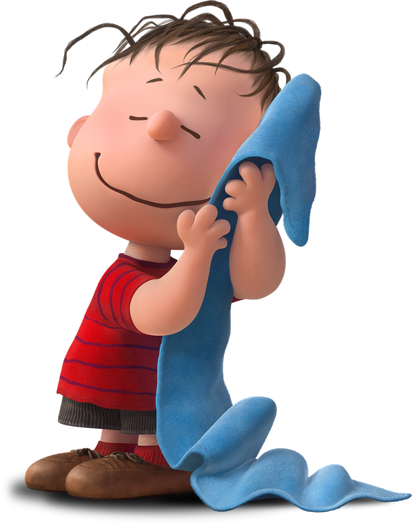 Image linus png wiki. Peanuts clipart thanksgiving
