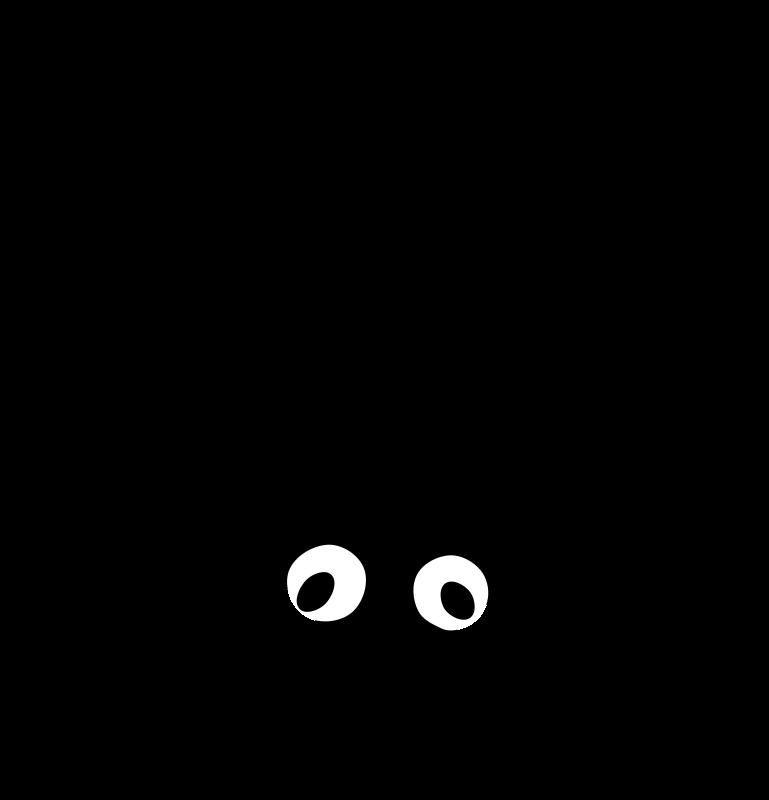 Happy clipart spider. Web icon clipartix