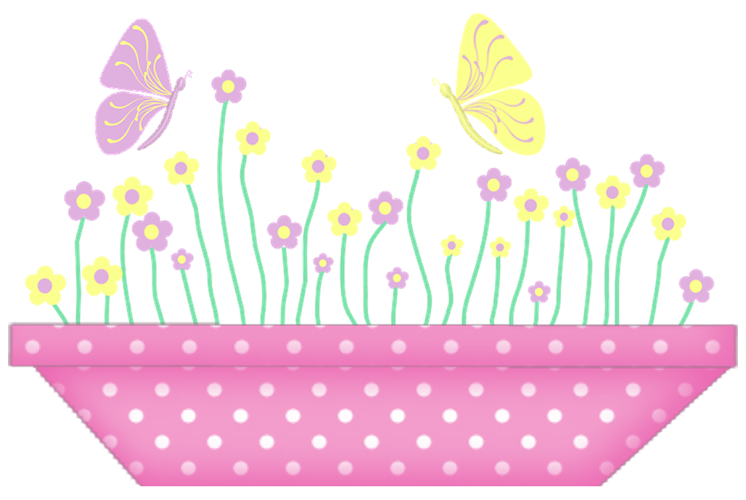 Clipart happy spring. Pin by marina on