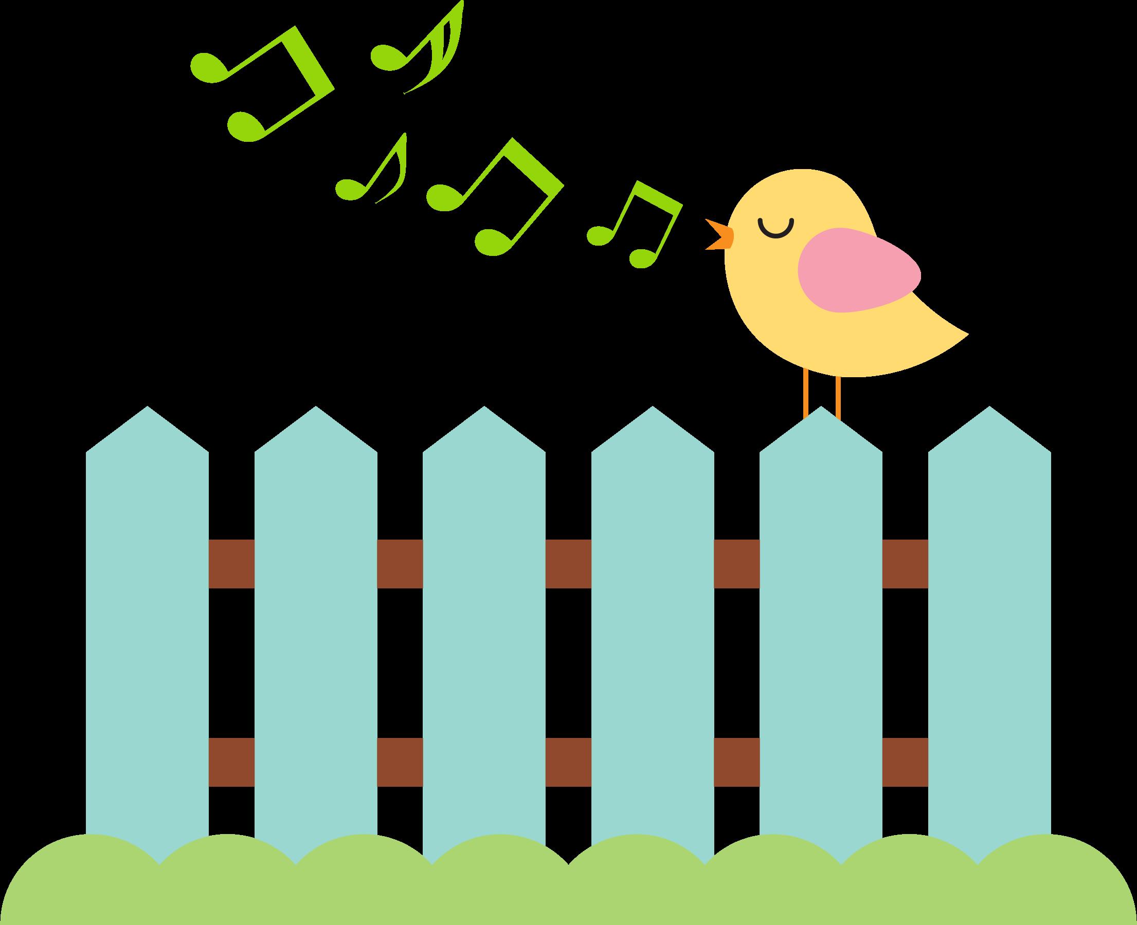 Clipart happy spring. Mrs webber s music