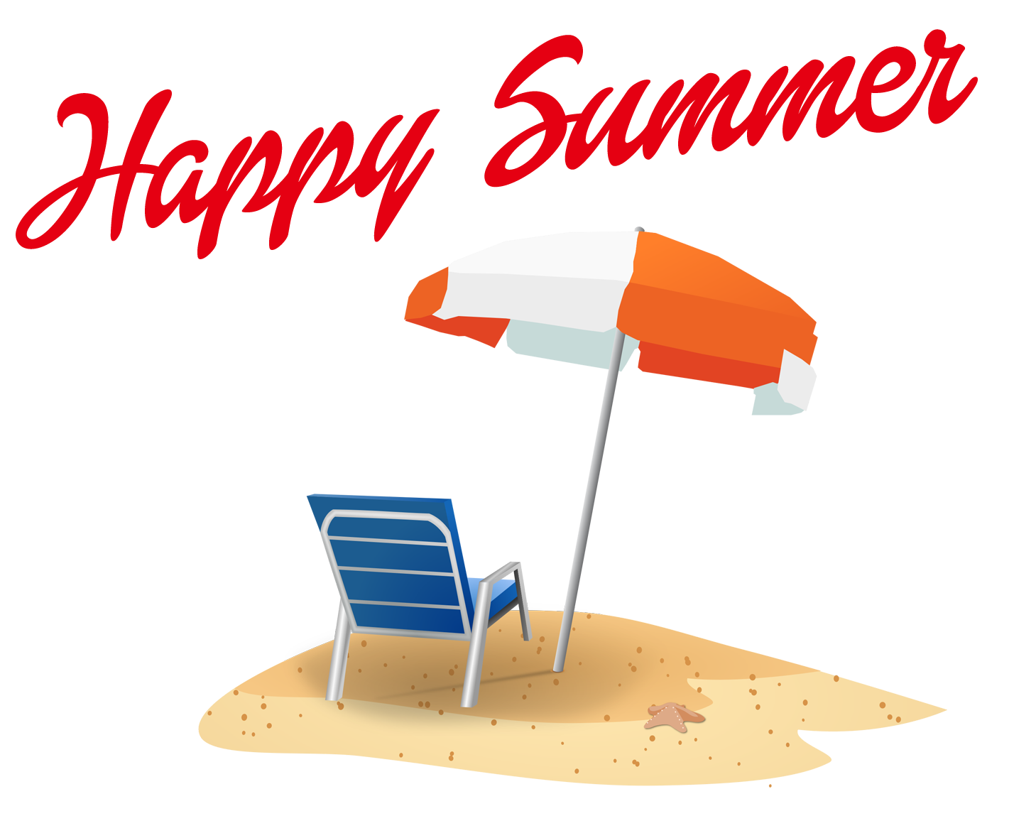 Png names. Country clipart summer