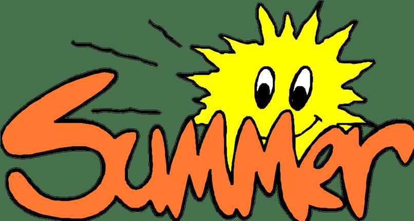 Safe clipart summer. Free mysummerjpg com summertime