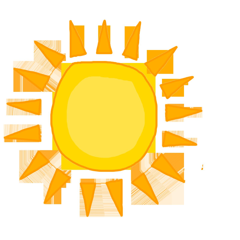 Clipart sun autumn. Happy png no background