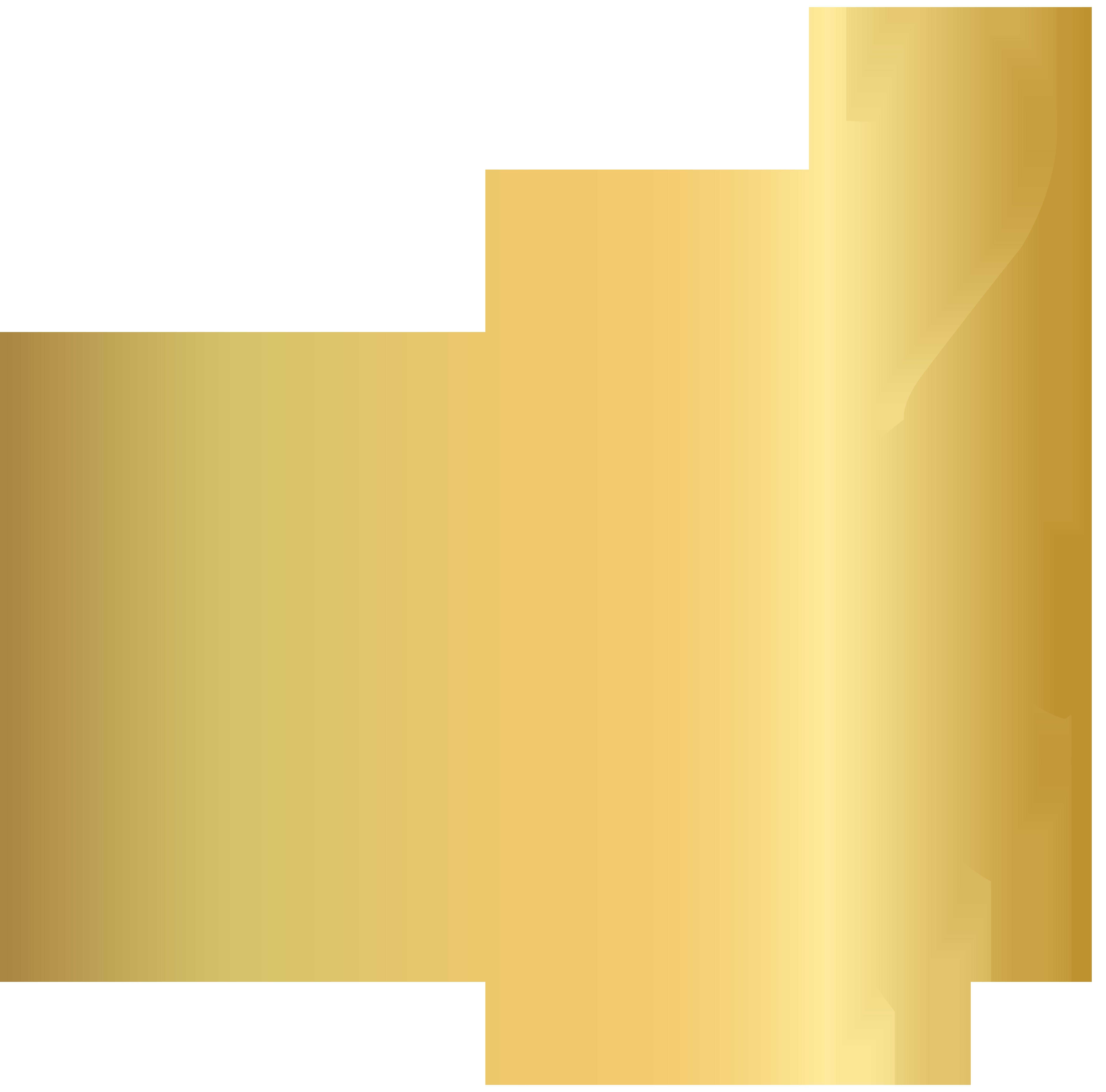 Gold up transparent clip. Thumb clipart thumb finger