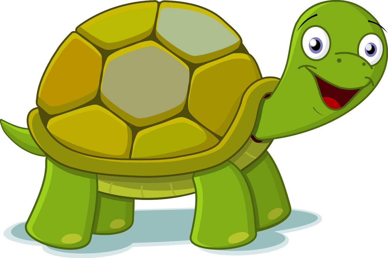 File clip art svg. Girly clipart turtle